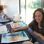 w April 7th 2010 Workshop0101