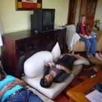 Experiencing Life Workshop JBay Dec 2011 (16)