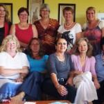 Experiencing Life Workshop JBay Dec 2011 (20)