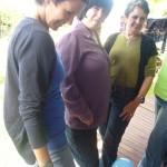 Experiencing Life Workshop JBay Dec 2011 (6)