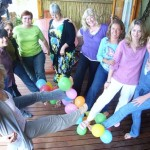 Experiencing Life Workshop JBay Dec 2011 (8)