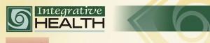 Intergrative Health Centre Port Elizabeth