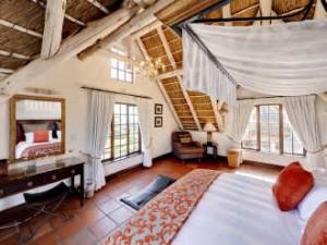 Crofter Lodge - Noordhoek, Cape Town