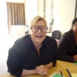 Adele & Kirtanya Moodley