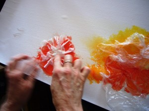 JoyTruscott-Poppies-step-by-step (10)