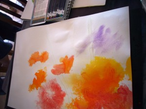 JoyTruscott-Poppies-step-by-step (13)