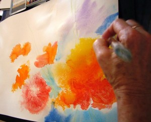 JoyTruscott-Poppies-step-by-step (14)
