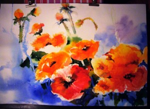 JoyTruscott-Poppies-step-by-step (16)