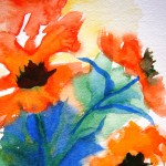 StFrancis Poppy Workshop day 2 Feb 2013 (1)