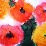 StFrancis Poppy Workshop day 2 Feb 2013 (12)