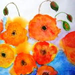 StFrancis Poppy Workshop day 2 Feb 2013 (9)
