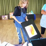 Art Dem April 2013 Methodist Church Friends  (17)