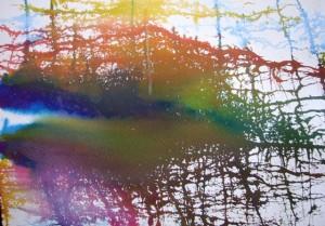 Water Colour Workshop St Francis - Joy Truscott Nov 2013 (100)