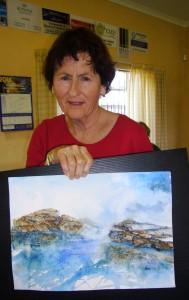 Ann Art St Francis Nov 2015 (80)