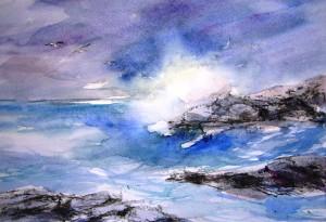 Joy Art Dem seas  (3)