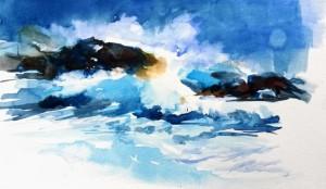 Joy Truscott Seas Dem 8
